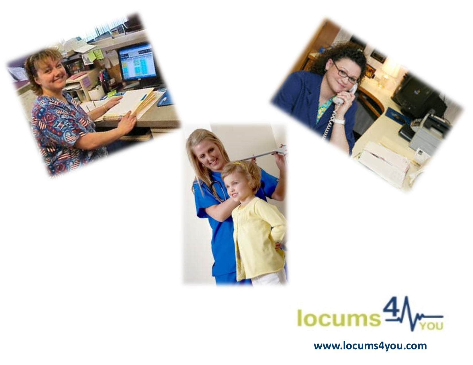 locum-doctor-2015